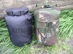 Drybag, Exped, 03 Litres