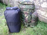 Drybag, Exped, 22 Litres