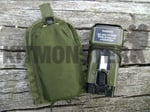 Strobe, ACR MS2000 Firefly, with Pouch, New