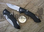 Knife, Folding Lock, Bantam Nano by Buck
