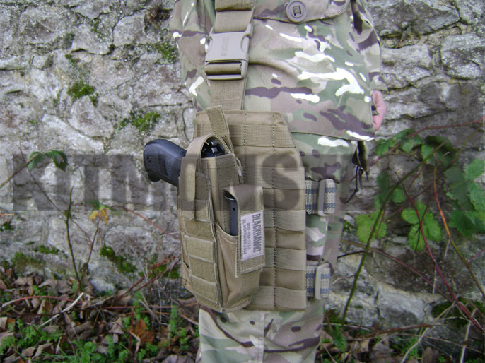 Holster universal ambidextrous mod pack molle ct blackhawk holster universal ambidextrous mod pack molle ct blackhawk kit monster sciox Choice Image