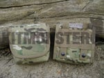 Pouch, Utility/Command, NVG, Box, Multicam, Blackhawk!