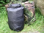 Drybag, Exped, 13 Litres, Side Pouch Liner