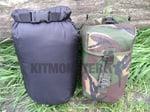 Drybag, Exped, 05 Litres