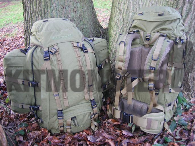 9c5d1e24acdf Pack