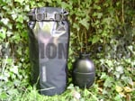Drybag, Ortlieb, 10 Litres, Liner