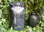 Drybag, Ortlieb, 07 Litres, Liner
