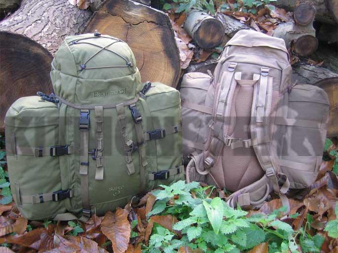 65b3e4d5c827 Patrol Pack